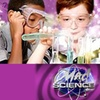 Mad Science of Las Vegas - Las Vegas: $110 for an Interactive Birthday Party from Mad Science of Las Vegas ($220 Value)