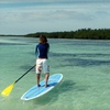 Up to 56% Off Standup Paddleboard Tour in Key West
