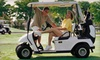 Honeywell Golf Course(IN) - Wabash: $30 for a Golf Outing for Two at Honeywell Golf Course (Up to $74 Value)