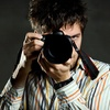 83% Off Photography Workshop