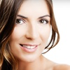 Up to 78% Off Microdermabrasion-and-Facial Package