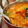 Up to 52% Off Indian Meal at Cafe Taj in McLean