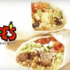 $10 for Fare at Moe's Southwest Grill