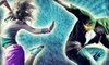 Dance Trance - Brookland: $40 for 10 Dance-Fitness Classes at Dance Trance ($100 Value)