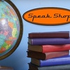 Speak Shop: $15 for Two Spanish Lessons, a One-Hour Assessment, and a One-Month Membership from Speak Shop ($30 Value)