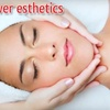 54% Off Skincare Services at EmPower