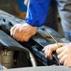 Up to 51% Off Oil-Change Package