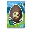 Thornton's Chocolate Easter Eggs