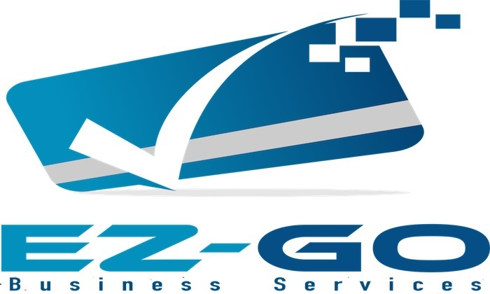 Ez-go Business Services - San Diego: Two Documents Notarized at Ez-Go Business Services (50% Off)