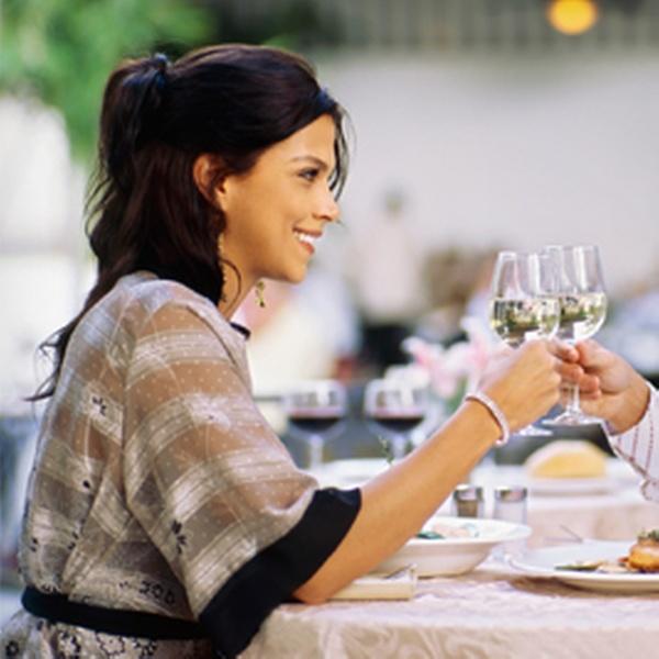 Perfekte Dating-Profil-Vorlage