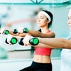 Up to 62% Off Personal-Training Sessions