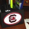 NCAA Desktop Organizers