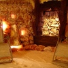 Up to 62% Off Salt Therapy in Williamsburg