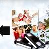 ScanDigital - Photo- and Video-Digitization Services