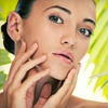 Up to 56% Off Botox or Dysport