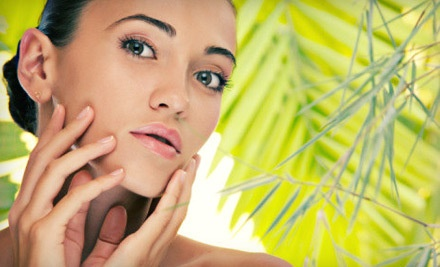 20 Units of Botox or 50 Units of Dysport (a $300 value) - Wake Health Medical Group in Raleigh