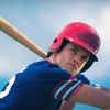 Up to 65% Off Baseball Clinics in East Meadow