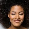 Up to 60% Off Facial at Salon Serene in El Cajon