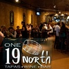 57% Off at One 19 North in Kirkwood