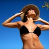Half Off Tanning at Eclipse in Chapel Hill