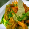 Up to 62% Off Indian Meal for Two at Kailash in Ridgewood