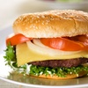 $10 for American Food at 1st Street Cafe & Catering