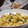 Half Off Italian Cuisine