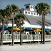 Up to 60% Off Seafood in Clearwater Beach