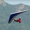 Half Off Hang-Gliding Lesson in Cooperstown