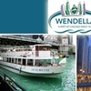 Half Off Architecture Tour with Wendella Boat Rides