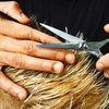 Up to 62% Off at Icon Hair Gallery