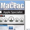 The MacPac - Argay: $49 Apple Computer Tune-Up at The MacPac ($99 Value)