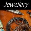 53% Off Jewellery-Making Class