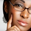 $49 for $175 Toward Designer Eyeglasses