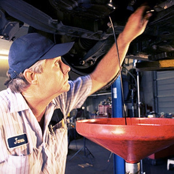 firestone complete auto care greenwood