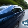 68% Off Services at Kitchener Auto Club