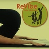 59% Off Pilates Classes and a Massage