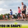 74% Off Boot Camp Classes in Coppell