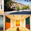 Half Off Art-Museum Membership