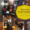 Up to 66% Off Calvin Fletcher's Coffee