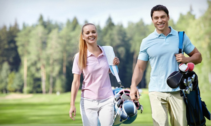 FunClub365 Card: $44 for Twelve-Month Access to Recreational Venues from FunClub365 Card ($99 Value)