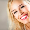 84% Off at Anchorage Midtown Dental Center