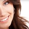 92% Off LED Teeth Whitening