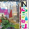 """67% Off """"Austin Monthly"""" Subscription"""