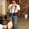 51% Off Glass-Blowing Class