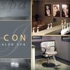 Half Off at Icon Salon Spa