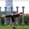 76% Off at alleyCat Yoga