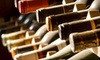Jacobs Wine Kits - Elmira: $45 for $99 Toward a Winemaking Kit at Jacobs Wine Kits