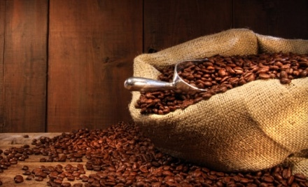 $10 Groupon to Travonna Coffee House - Travonna Coffee House in Columbus
