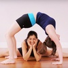 Up to 88% Off Classes at Yogarosa in Hallandale Beach